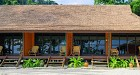 Stay on Nyaung Oo Phee island for 1 night in Premium Air-conditioning room(B.A.)