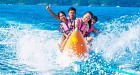 Day Trip Coral Island by Speedboat