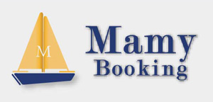 Mamy Booking - One stop travel agency for Thailand tours and car rentals